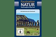 Nationalpark Rapa Nui [DVD]