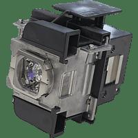 PANASONIC ET-LAA310  Ersatzlampe