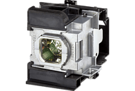 PANASONIC ET-LAA110  Ersatzlampe