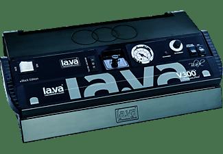 KREUTZERS V.300 Lava Vakuumierer Schwarz
