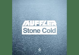 Muffler - Stone Cold  - (CD)