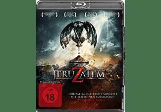 JERUZALEM Blu-ray