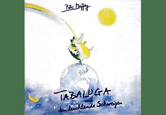 Peter Maffay - Tabaluga Und Das Leuchtende Schweigen  - (CD)