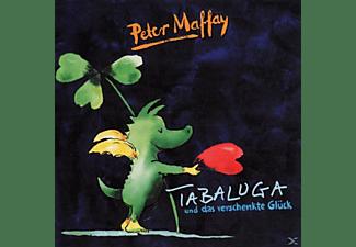 Peter Maffay - Tabaluga Und Das Verschenkte Glück  - (CD)