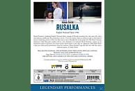 Eilene Hannan, Ann Howard - Rusalka [Blu-ray]