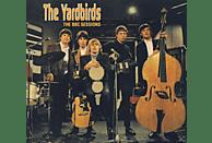 The Yardbirds - BBC SESSIONS [CD]