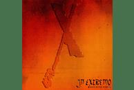 In Extremo - KEIN BLICK ZURÜCK - BEST OF [CD]