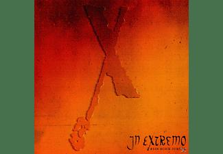 pixelboxx-mss-69115324