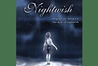 Nightwish - HIGHEST HOPES - THE BEST OF NIGHTWISH [CD]