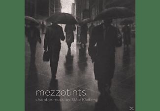 Stale Kleiberg - Kammermusik  - (Blu-ray Audio)