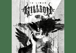 Killson - In Limbo  - (CD)