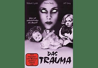 Das Trauma DVD