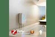 Philips Hue White E27 LED Lampe Starter Set