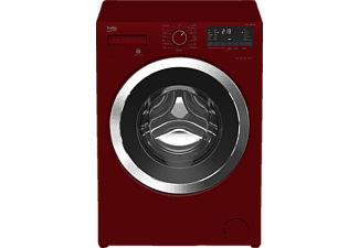 BEKO WMY 71433 PTER Waschmaschine (7 kg, 1400 U/Min.)