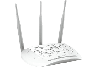 TP-LINK Access Point TL-WA901ND V4.0