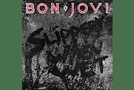 Bon Jovi - Slippery When Wet [CD]