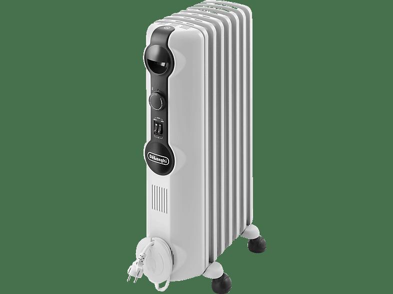 DELONGHI TRRS0715 Radiator (1500 Watt)