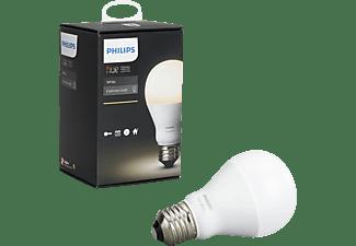 PHILIPS 44957800 Hue Ersatzlampe Warmweiß