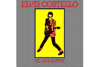 Elvis Costello - My Aim Is True (LP) [Vinyl]