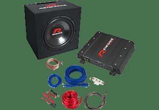 RENEGADE RBK 550 XL - Basskit
