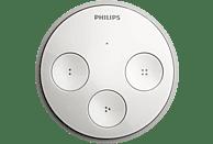 PHILIPS 498026 Hue Tippschalter, Weiß
