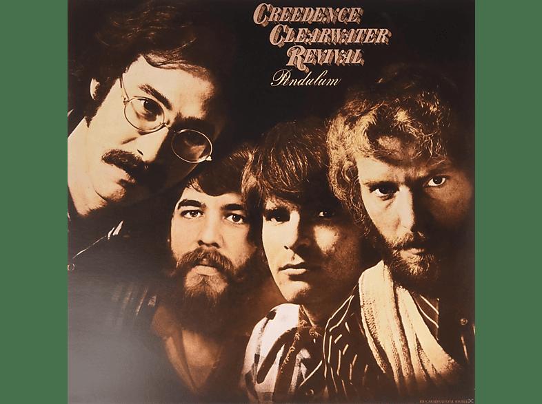 Creedence Clearwater Revival - Pendulum (Lp) [Vinyl]