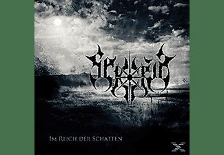Sekoria - Im Reich Der Schatten  - (CD)