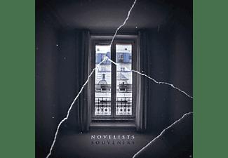 Novelists - Souvenirs  - (Vinyl)