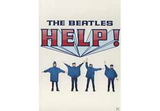 The Beatles - Help! - (DVD)