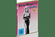 Lorna - Russ Meyer Collection [DVD]