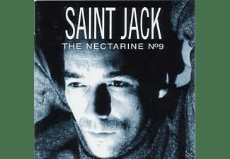Nectarine No. 9 - Saint Jack  - (CD)