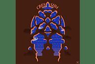 Cressida - Cressida [CD]