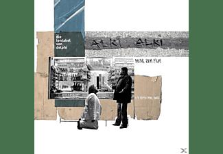 pixelboxx-mss-69133806