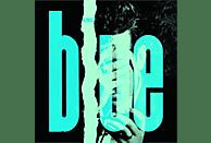 Elvis Costello & The Attractions - Almost Blue (LP) [Vinyl]