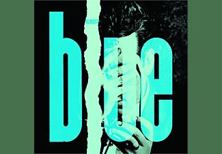 Elvis Costello & The Attractions - Almost Blue (LP)  - (Vinyl)
