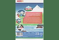 Heidi zurück in den Bergen [DVD]