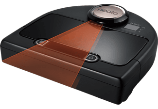 pixelboxx-mss-69136241