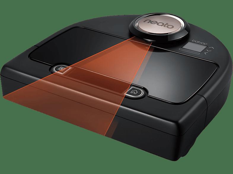 NEATO 945-0181 Botvac Connected Staubsaugerroboter