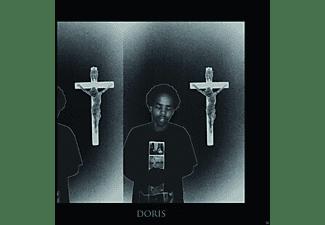 Earl Sweatshirt - Doris  - (Vinyl)
