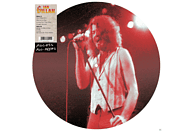 Ian Gillan - Access All Areas [Vinyl]