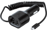 ISY ICC-5000 Autoladegerät