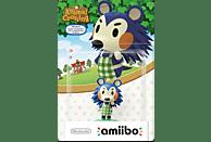 Animal Crossing: Tina