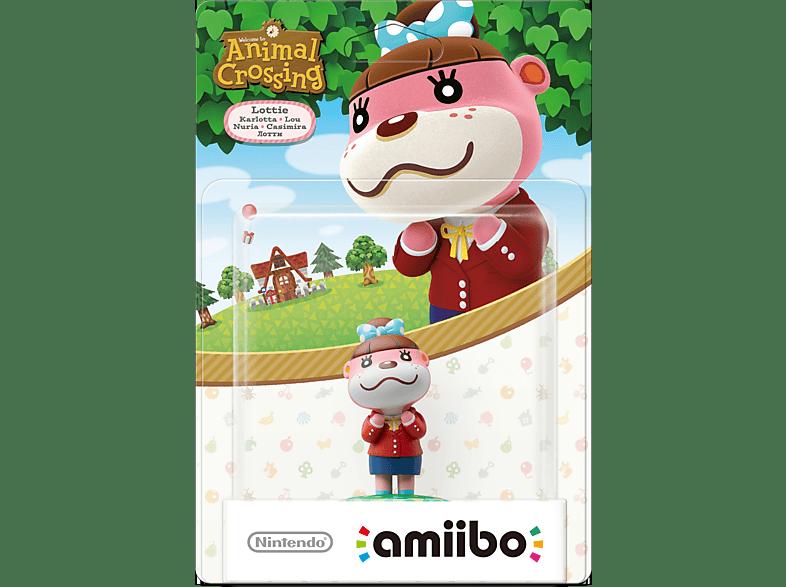 Animal Crossing: Karlotta