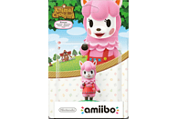 Animal Crossing: Rosina