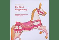 Dat Pierd Huppdiwupp - (CD)