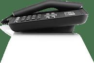 MOTOROLA CT 320 Schnurgebundenes Telefon