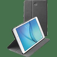 CELLULAR LINE Tablet Cover Case für Samsung Galaxy Tab E 9.6 Zoll