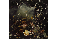 Roll The Dice - Until Silence [LP + Bonus-CD]