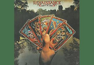 Renaissance - Turn Of The Cards  - (Vinyl)