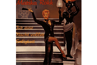 Marika Rökk - Für Eine Nacht Voller Selig. [CD]